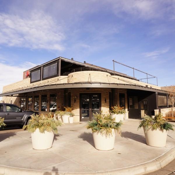 DTC Tavern Englewood, CO